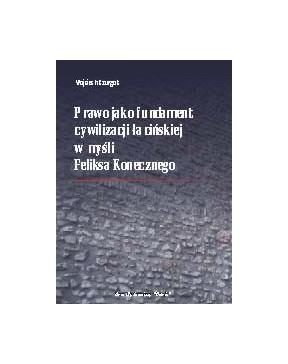 Wojciech Szurgot - Prawo...