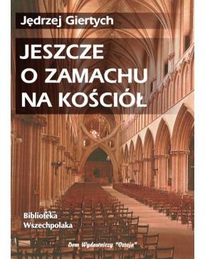 Jędrzej Giertych - Jeszcze...