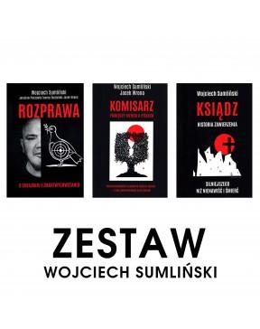Wojciech Sumliński -...