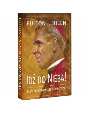 Abp Fulton Sheen - Idź do...