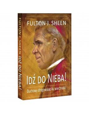 Abp Fulton Sheen - Idź do...