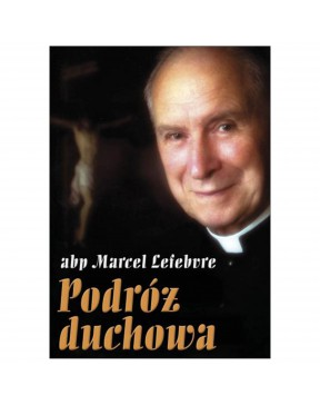 abp Marcel Lefebvre -...