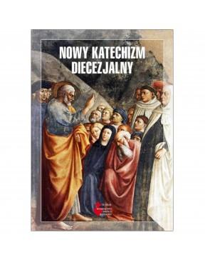 Nowy katechizm diecezjalny...