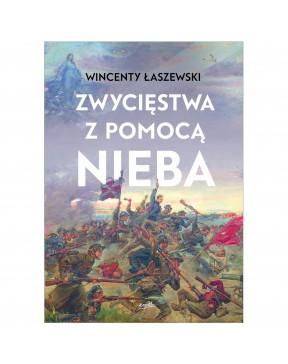 Wincenty Łaszewski -...