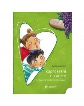 s. Ines Krawczyk -...