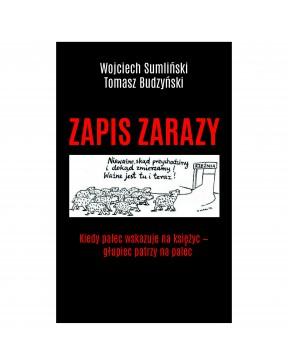 Wojciech Sumliński, Tomasz...