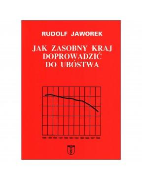 Rudolf Jaworek - Jak...