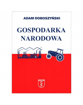 Adam Doboszyński -...