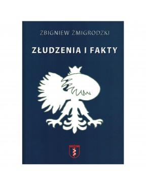 Zbigniew Żmigrodzki -...