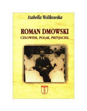 Izabella Wolikowska - Roman...