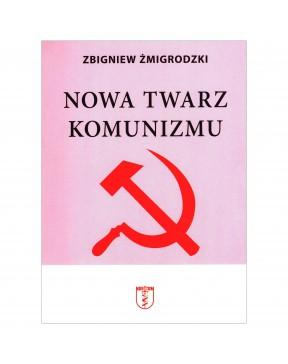 Zbigniew Żmigrodzki - Nowa...