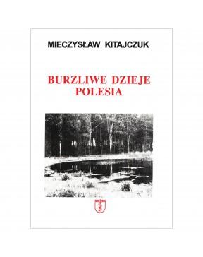 Mieczysław Kitajczuk -...