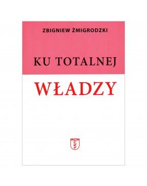 Zbigniew Żmigrodzki - Ku...