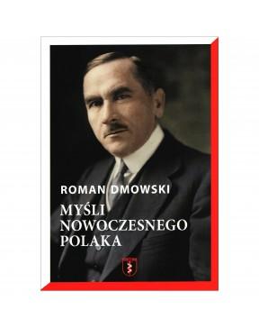 Roman Dmowski - Myśli...