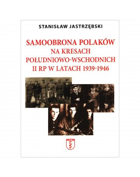 Stanisław Jastrzębski -...