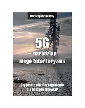 Christopher Klinsky - 5G -...