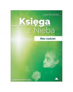 Luisa Piccarreta - Księga z...