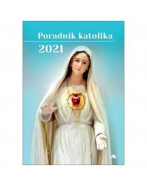 Poradnik Katolika 2021 -...