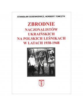 Stanisław Sosenkiewicz -...