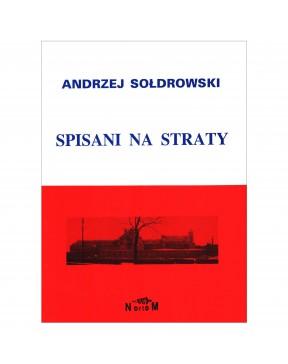 Andrzej Sołdrowski -...