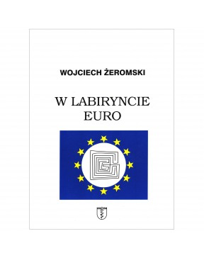 Wojciech Żeromski - W...