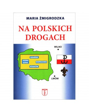 Maria Żmigrodzka - Na...