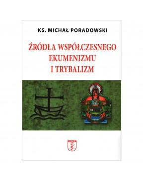 ks. Michał Poradowski -...