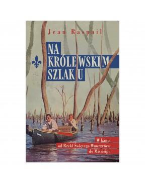 Jean Raspail - Na...