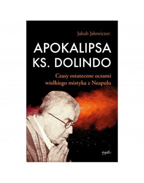 Jakub Jałowiczor -...