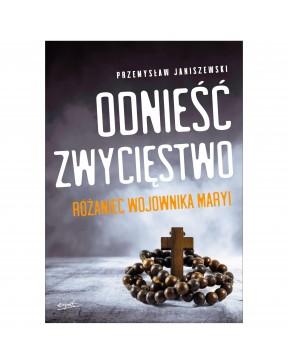 Przemysław Janiszewski -...