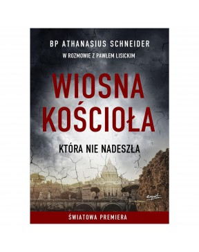 bp Athanasius Schneider,...