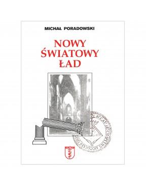 Michał Poradowski - Nowy...