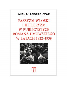 Michał Andrzejczak -...