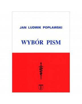 Jan Ludwik Popławski -...