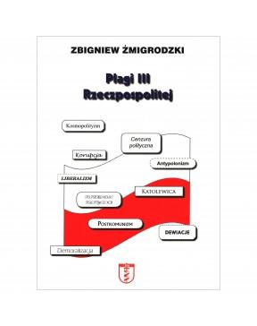 Zbigniew Żmigrodzki - Plagi...
