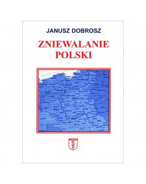 Janusz Dobrosz -...