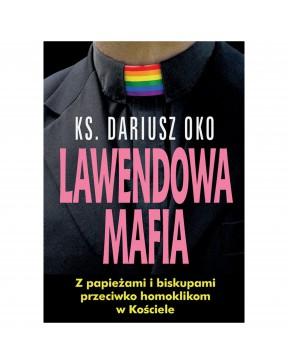 ks. Dariusz Oko - Lawendowa...