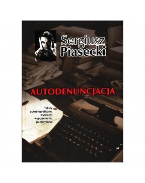 Sergiusz Piasecki -...