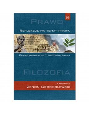 Zenon Grocholewski -...