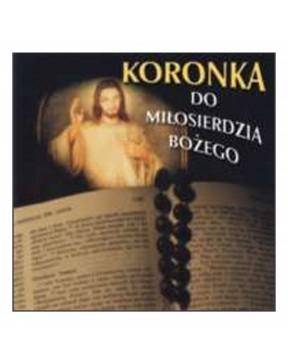 Laudamus Novum - Koronka do...