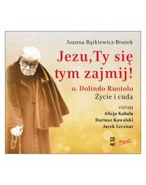 Joanna Bątkiewicz-Brożek -...