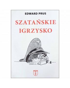 Edward Prus - Szatańskie...