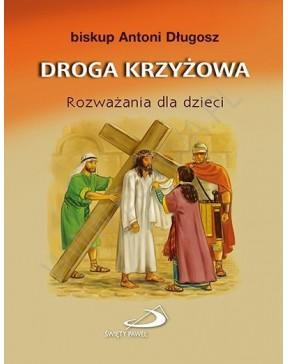 Bp A. Długosz - Droga...