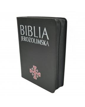 Biblia Jerozolimska...