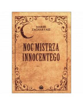 Marek Zacharyasz - Noc...