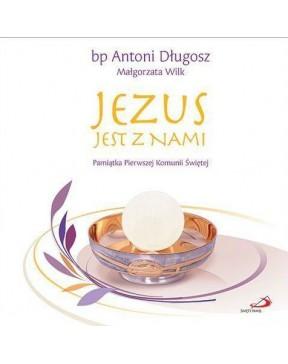 Bp Antoni Długosz,...