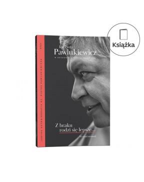ks. Piotr Pawlukiewicz - Z...