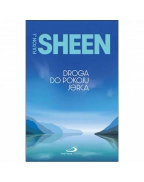Abp Fulton J. Sheen - Droga...