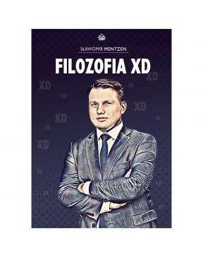 Sławomir Mentzen -...