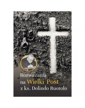 ks. Dolindo Ruotolo -...